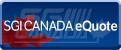 Get a Quote with SGI Canada eQuote