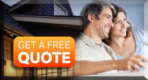 Get a free house insurance quote now.